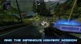 Tactical Intervention launch trailer