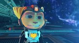 Ratchet & Clank: Into the Nexus launch trailer