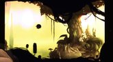 Badland teaser trailer