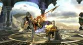 Soul Calibur IV DLC Trailer