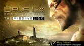 Deus Ex: Human Revolution The Missing Link 'Developer walkthrough' Trailer