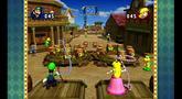 Mario Party 8 Trailer