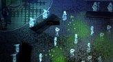 Magicka: Dungeons & Gargolyes launch trailer