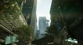 Crysis 2 'Review' PC Footage
