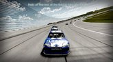 NASCAR The Game: Inside Line developer diary 4 Telemetry