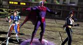 Marvel vs. Capcom 3 'Daily Bugle Gameplay' Trailer