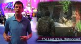 E3 2012 - Watch Dogs, The Last of Us, Forza - Shacknews Daily: June 7, 2012