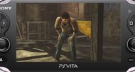 Uncharted: Golden Abyss video showcases Vita graphics, controls