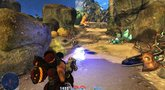 Firefall 'G*Star 2011' Trailer