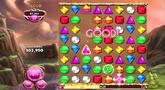 Bejeweled Blitz Trailer