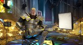 The Mighty Quest for Epic Loot E3 2013 bloopers trailer