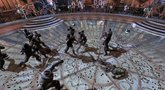 Batman: Arkham City 'Challenge map pack' Trailer