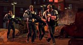 XCOM: Enemy Within Security Breach trailer