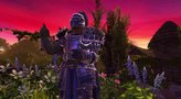Neverwinter Summer Event Festival 2013 trailer