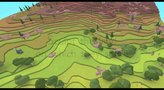 Project Godus promotional trailer