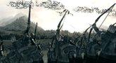 King Arthur II: The Role-Playing Wargame 'Dead Legions' Trailer