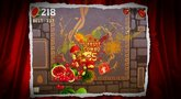 Fruit Ninja: Puss in Boots 'Launch' Trailer