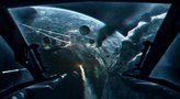EVE: Valkyrie Gamescom 2013 announcement trailer