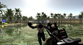 Serious Sam 3: BFE Rich Knuckles trailer
