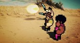 Serious Sam: The Random Encounter 'Launch' Trailer