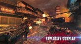Shadow Warrior features trailer