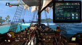 Assassin's Creed IV: Black Flag companion app trailer