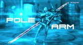 Metal Gear Rising: Revengeance Unique Weapons trailer