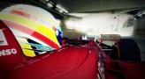 F1 2013 This is Formula One trailer