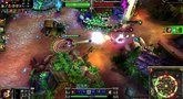 League of Legends 'Dominion - gameplay behind the scenes' Trailer