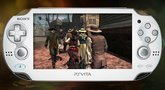 Assassin's Creed III: Liberation E3 2012 announcement trailer