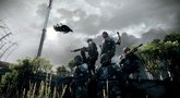 Crysis 3 Hunter multiplayer trailer