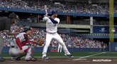 MLB 12: The Show fantasy predictions trailer
