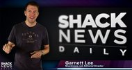 Fuse, Halo 4 - Shacknews Daily: September 14, 2012