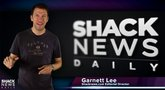 Insomniac's FUSE, Halo 4 Vid Doc, Earth Defense Force - Shacknews Daily September 14, 2012