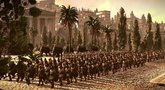 Total War: Rome II Carthage gameplay trailer