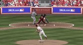 MLB 11: The Show 'World Series prediction' Trailer