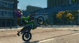 Saints Row IV developer diary 1