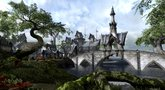 The Elder Scrolls Online introduction trailer