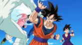 Dragon Ball Z: Battle of Z TGS 2013 trailer