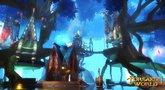 Forsaken World 'Launch' Trailer