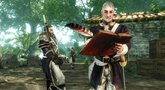 Risen 2: Dark Waters 'The making of Risen 2 episode 2' Trailer