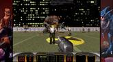 Duke Nukem 3D Xbox Live Arcade Trailer