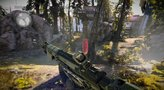 Killzone Shadow Fall ultra high bitrate multiplayer footage