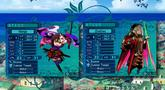 Etrian Odyssey III: The Drowned City 'Full' Trailer