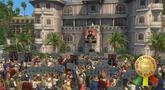 Tropico 3 Gamescom 2009 Trailer