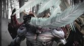 Darksiders 2 Guardian trailer