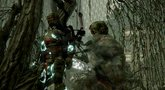 Crysis 3 GamesCom 2012 Hunter mode trailer