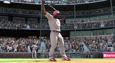 MLB 11: The Show 'Torture' Trailer