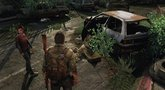 The Last of Us Wasteland Beautiful developer diary