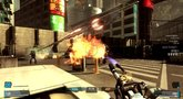Blacklight: Retribution 'Closed beta' Trailer
